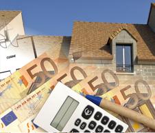 Actuele hypotheekrentes for Hypotheek rentes